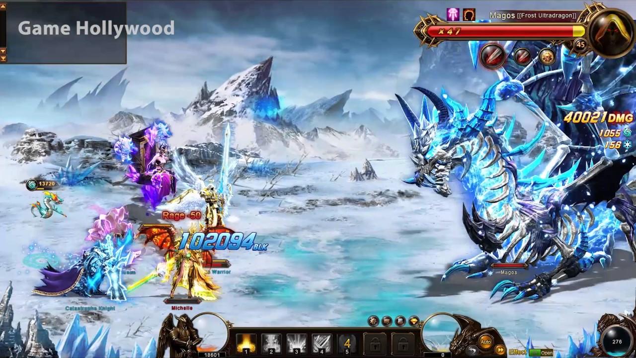 dragon awaken activation code 2018